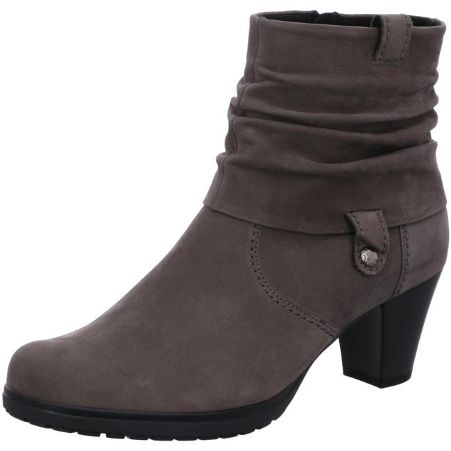 Ankle-Bootie Gabor 96.083.30 Klassische Stiefeletten von Gabor Ankle-Bootie comfort--Gutes Preis-Leistungs-, es lohnt sich 847048