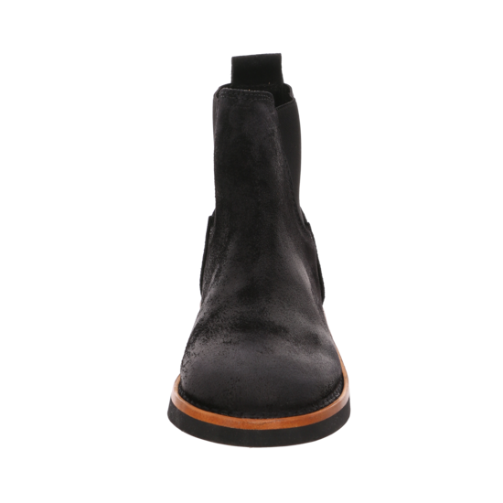Shabbies Amsterdam Stiefel Chelsea Boot