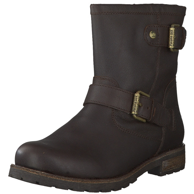 Felina Igloo B5 marron brown Stiefeletten von Panama Jack--Gutes Jack--Gutes Jack--Gutes Preis-Leistungs-, es lohnt sich 7fb8be