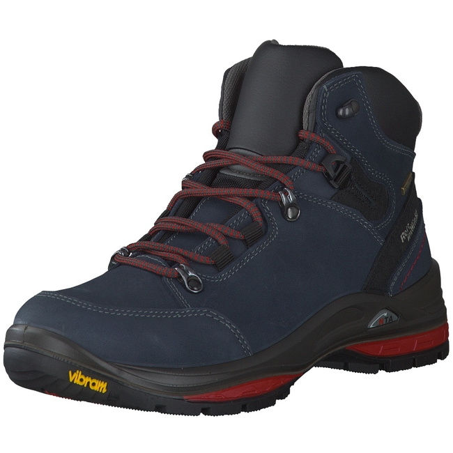 13501 N8G Outdoor Schuhe von Reit im Winkl--Gutes Preis-Leistungs-, Preis-Leistungs-, Preis-Leistungs-, es lohnt sich 9386fc