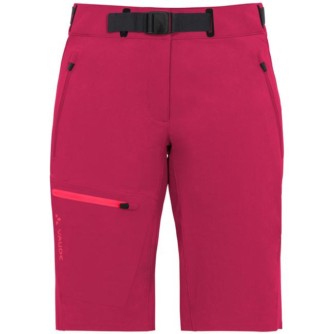 VAUDE Damen Cordone Pants Hose