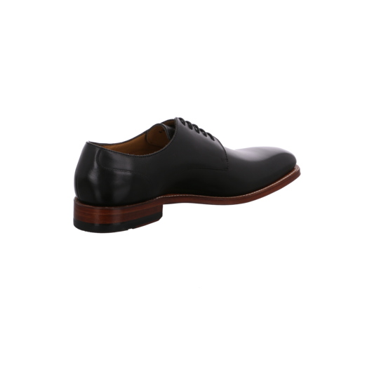 4374 F schwarz Business von Gordon Gordon von & Bros--Gutes Preis-Leistungs-, es lohnt sich 769d85