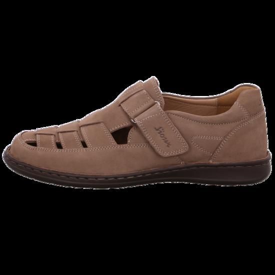30544 Komfort Preis-Leistungs-, Schuhe von Sioux--Gutes Preis-Leistungs-, Komfort es lohnt sich 0dd3d7