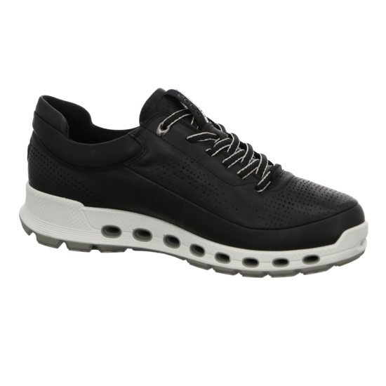 Cool Preis-Leistungs-, 2.0 842514/01001 Sneaker von Ecco--Gutes Preis-Leistungs-, Cool es lohnt sich b064d6