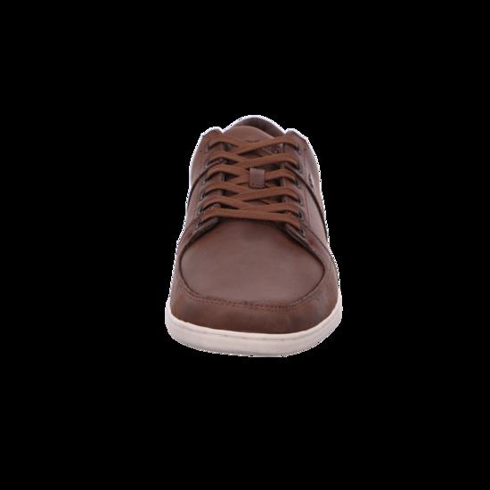 E15201 Sneaker Niedrig von Boxfresh--Gutes Preis-Leistungs-, es lohnt sich sich sich 27da59