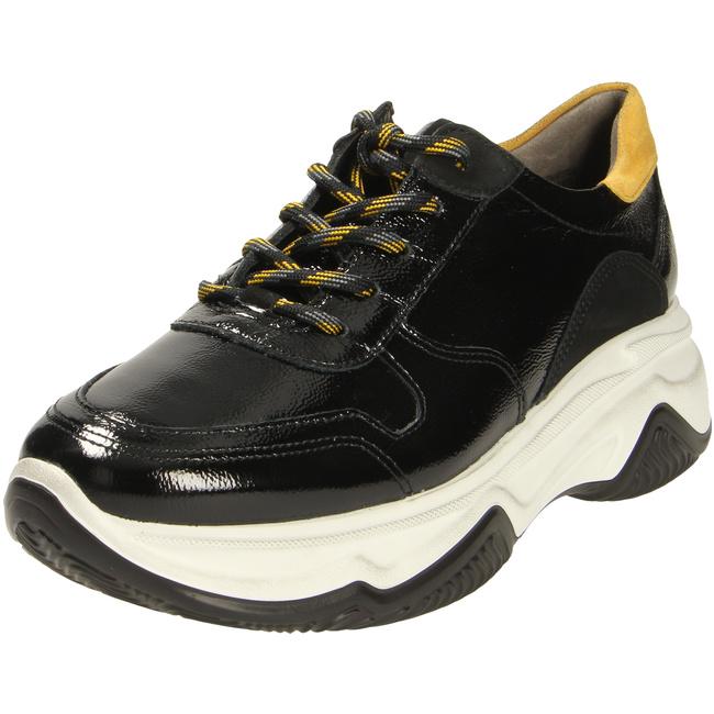 Paul Green 4764 Plateau Sneaker