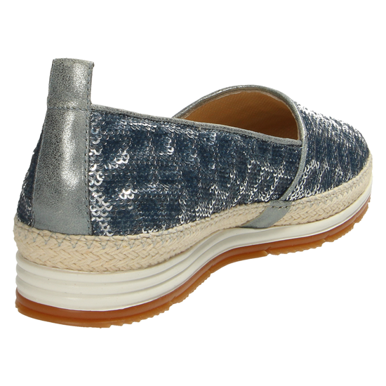 Espadrilles Paul Green