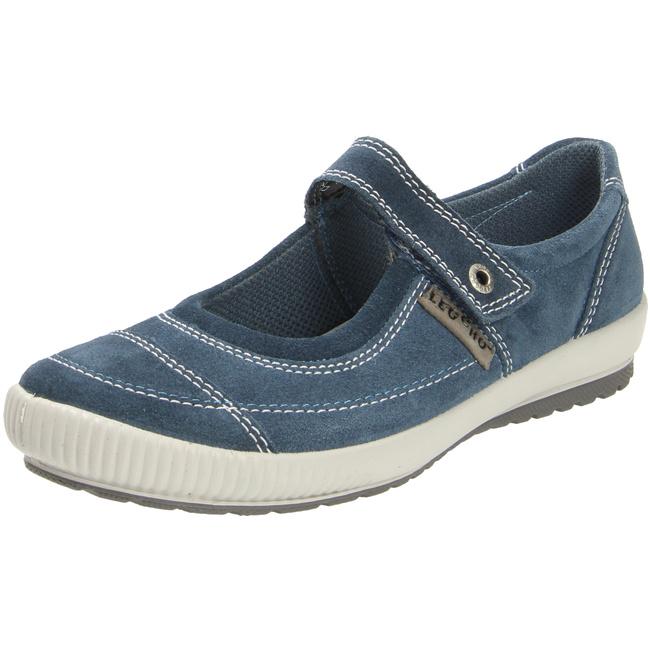 2-00822-79 2-00822-79 2-00822-79 Komfort Slipper von Legero--Gutes Preis-Leistungs-, es lohnt sich 8e0870
