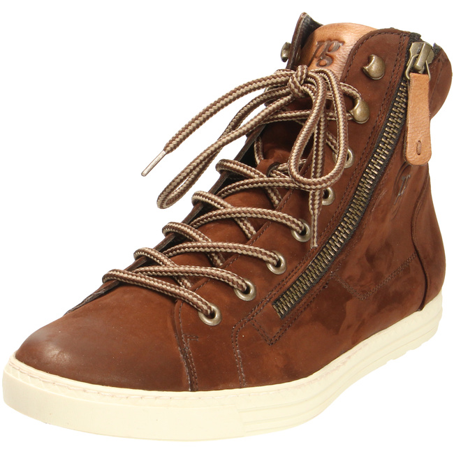 Paul Green 4675 Sneaker High