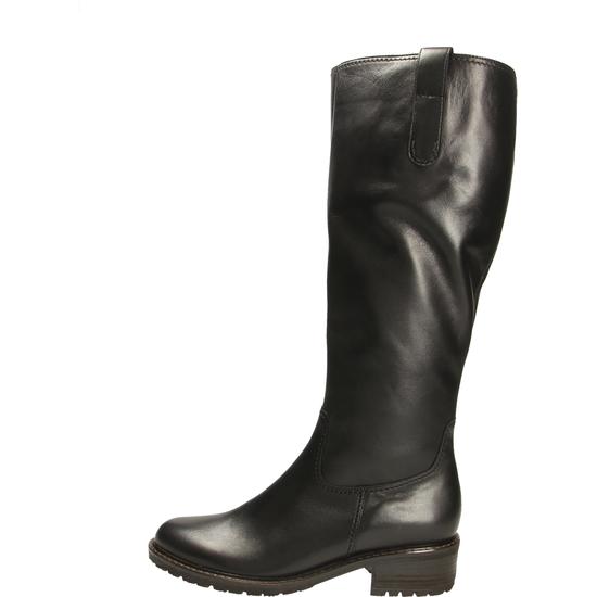Kreta 96.097.57 Klassische Stiefel von Gabor--Gutes Preis-Leistungs-, Preis-Leistungs-, Gabor--Gutes es lohnt sich ef5a65