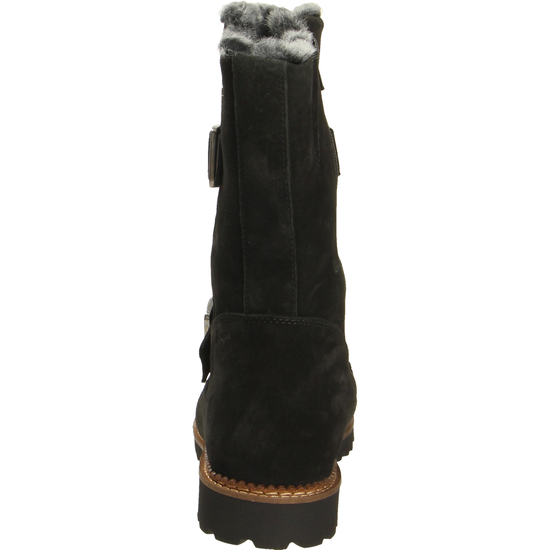 Winterboots Sioux