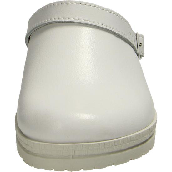 1441/0 sich Komfort Sandalen von Rohde--Gutes Preis-Leistungs-, es lohnt sich 1441/0 c90674