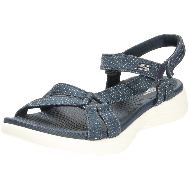 Skechers Sandale