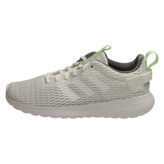 DB1697 Sneaker Sports es von adidas--Gutes Preis-Leistungs-, es Sports lohnt sich 006d66