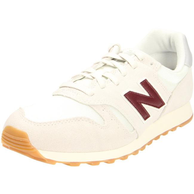 633061-63-3 Sneaker Niedrig von New Balance--Gutes Preis-Leistungs-, Preis-Leistungs-, Balance--Gutes es lohnt sich 317772