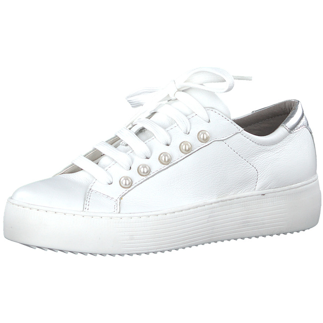1-1-23770-30/117 Sneaker Sneaker 1-1-23770-30/117 Niedrig von Tamaris--Gutes Preis-Leistungs-, es lohnt sich ce37c7