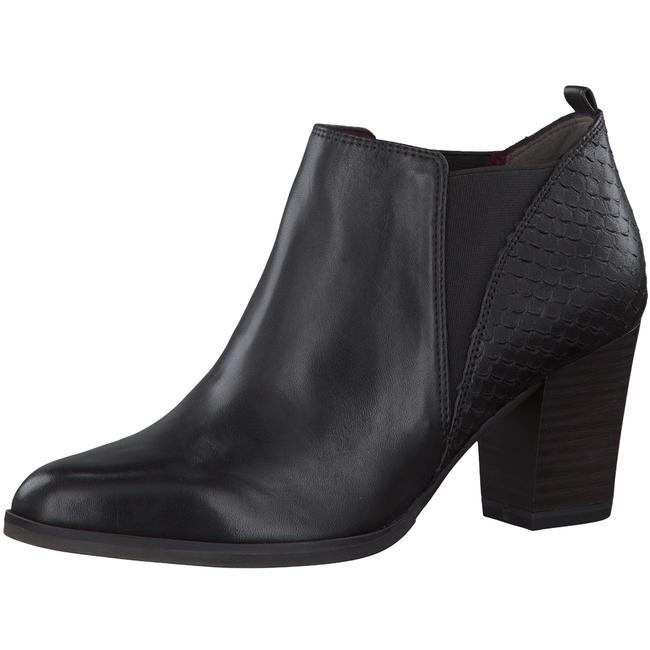 1-1-25312-27/001 Ankle Ankle 1-1-25312-27/001 Stiefel von Tamaris--Gutes Preis-Leistungs-, es lohnt sich d2cd25