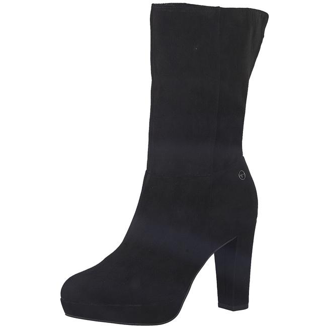 1-1-25322-21/001 Plateau Stiefel von von Stiefel Tamaris--Gutes Preis-Leistungs-, es lohnt sich 295d2e