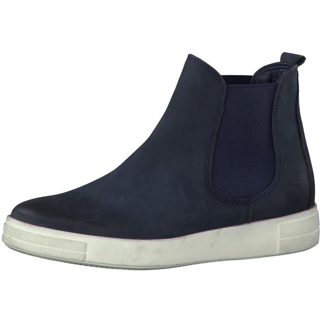 1-1-25440-27/827 Chelsea Stiefel von Tamaris--Gutes Preis-Leistungs-, es es es lohnt sich 3b468e
