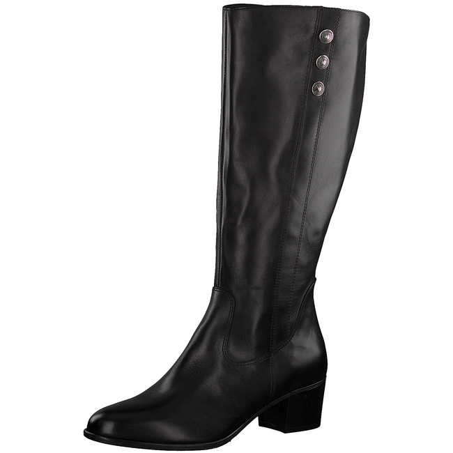 1-1-25557-21/001 Klassische Tamaris--Gutes Stiefel von Tamaris--Gutes Klassische Preis-Leistungs-, es lohnt sich 83fec0