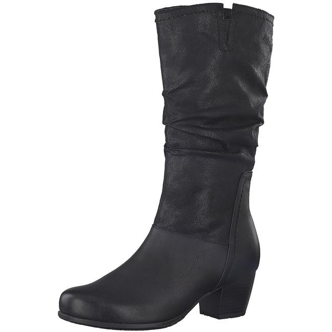 88 25390 21 001 Klassische Stiefel es von Jana--Gutes Preis-Leistungs-, es Stiefel lohnt sich 9e3e59