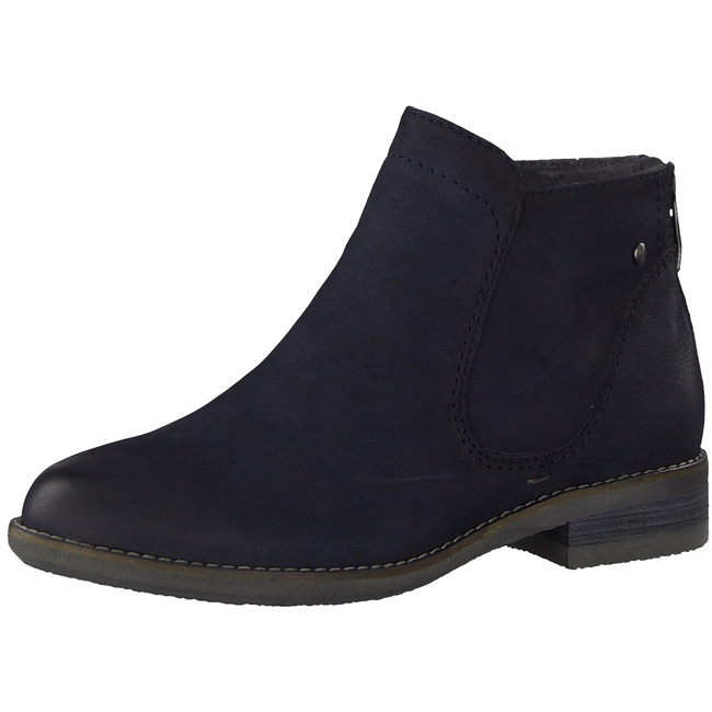 Chelsea Boot Be Natural