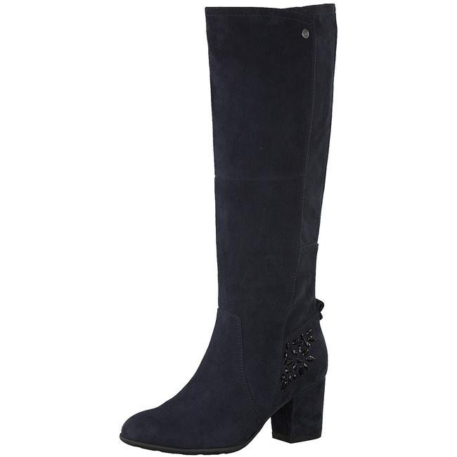8-8-25504-21/805-805 Klassische Stiefel von Jana--Gutes Preis-Leistungs-, es lohnt sich sich sich 740c59