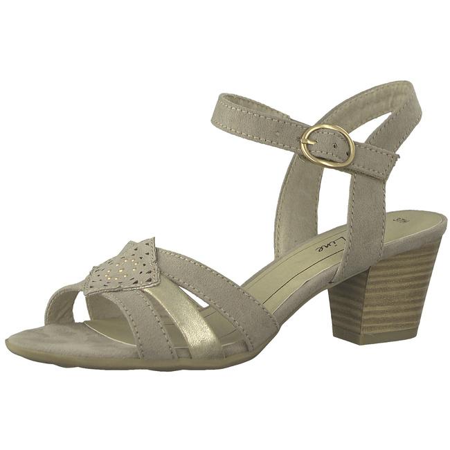 8-8-28361-20/347 Komfort Sandalen lohnt von Soft Line--Gutes Preis-Leistungs-, es lohnt Sandalen sich f882cb