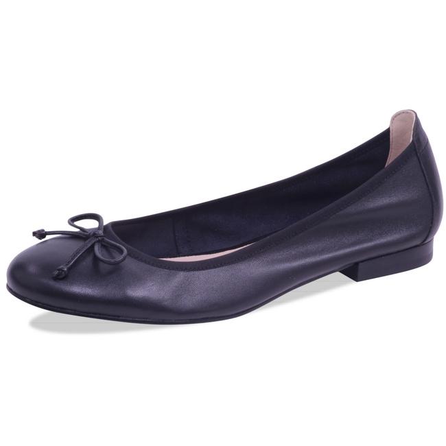 9-9-22102-20/022 Klassische Ballerinas Preis-Leistungs-, von Caprice--Gutes Preis-Leistungs-, Ballerinas es lohnt sich b611ad
