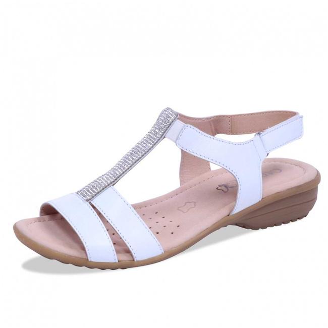 9-9-28605-22/102 Komfort Sandalen Caprice--Gutes von Caprice--Gutes Sandalen Preis-Leistungs-, es lohnt sich 1c409f