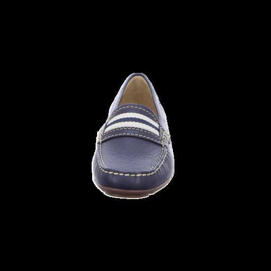 35378-81 Mokassin Slipper von Wirth--Gutes Preis-Leistungs-, es lohnt lohnt es sich 3994bf