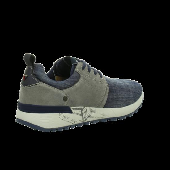 WM171081 284 Sneaker Niedrig von Preis-Leistungs-, Wrangler--Gutes Preis-Leistungs-, von es lohnt sich 7da3ba