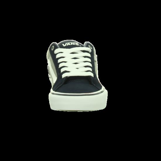 VSJVDXQ Sneaker Niedrig von Vans--Gutes Preis-Leistungs-, es lohnt sich sich sich 27a1c1