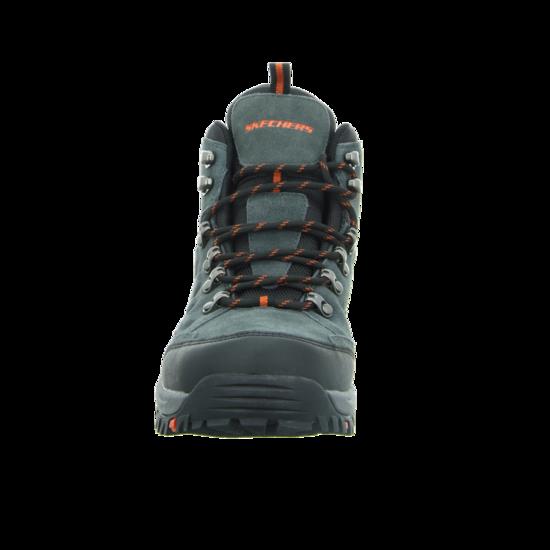Skechers Outdoor Skechers Skechers Outdoor Schuhe Schuhe Outdoor Schuhe Outdoor Skechers Schuhe 76IYbyvfg