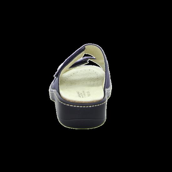 2873-074 2873-074 2873-074 Komfort Pantoletten von Hickersberger--Gutes Preis-Leistungs-, es lohnt sich f5f859