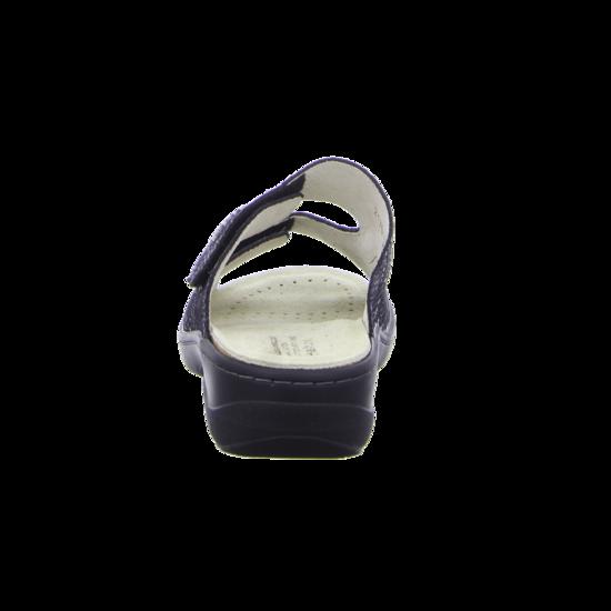 2170-762 762-A von Komfort Pantoletten von 762-A Hickersberger--Gutes Preis-Leistungs-, es lohnt sich d8bfa4