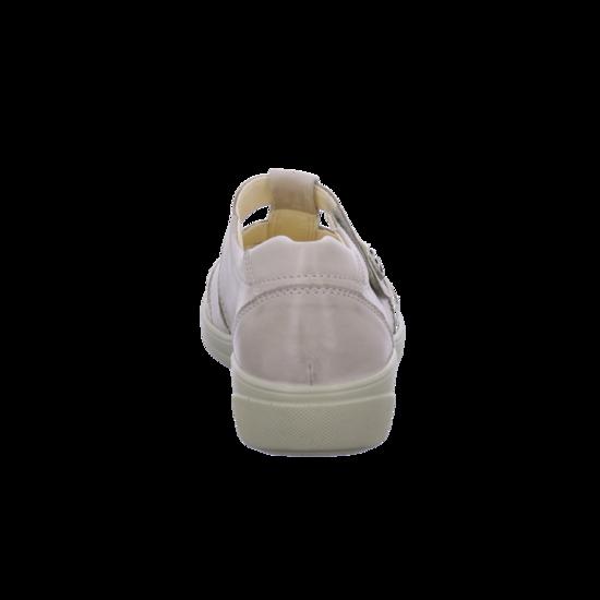 11852051-58 Komfort Slipper von Dietz--Gutes lohnt Preis-Leistungs-, es lohnt Dietz--Gutes sich 75b247