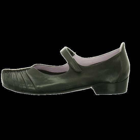 Everybody Schuhe Pumps Gr. 44 reserviert