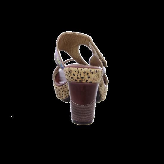 Veste-1 Plateau Sandaletten von LAURA VITA--Gutes Preis-Leistungs-, es lohnt lohnt lohnt sich 1f6bbf