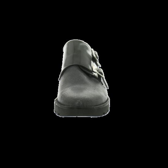 NICOLAS - Business-Slipper - black Sie Günstig Online Authentisch Kostengünstig Neuesten Kollektionen Qualität Aus Deutschland Großhandel Wo Findet Man 6z4hAXW