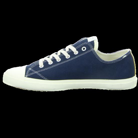 Herren Schuhe | Schuhmode Hofbauer