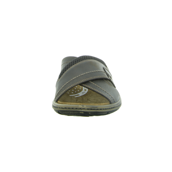 71250-3403/11 Pantoletten von sich IMAC--Gutes Preis-Leistungs-, es lohnt sich von aa0ade