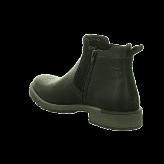 11-16401-01 Chelsea Stiefel von Ara Men--Gutes Preis-Leistungs-, Preis-Leistungs-, Preis-Leistungs-, es lohnt sich beef50