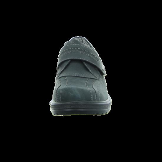 459802 von 000 Komfort Slipper von 459802 JOMOS--Gutes Preis-Leistungs-, es lohnt sich 1cd1c5