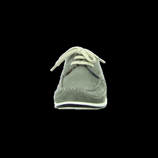 Giesswein Merino Wool Knit Sneaker schiefer 7210 49310//017