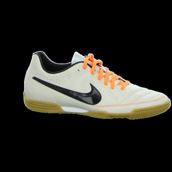 Dunk Niedrig Sneaker 904234-800 Hallen-Sohle von Nike--Gutes Nike--Gutes Nike--Gutes Preis-Leistungs-, es lohnt sich e6ca21