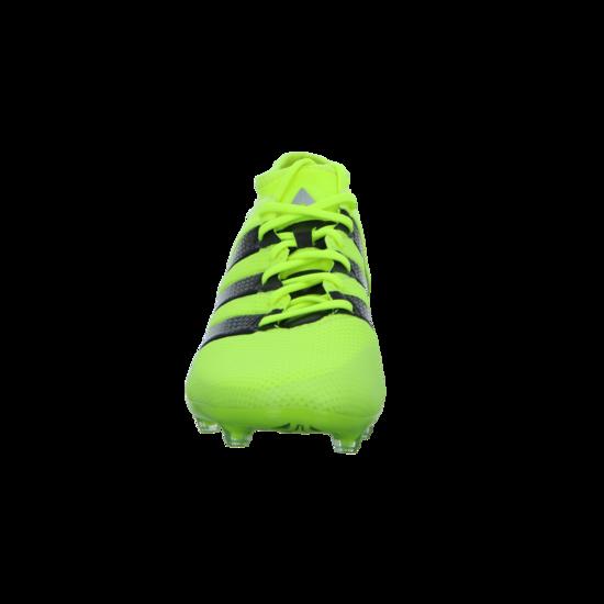 AQ3450 Nocken-Sohle Preis-Leistungs-, von adidas--Gutes Preis-Leistungs-, Nocken-Sohle es lohnt sich 00028f