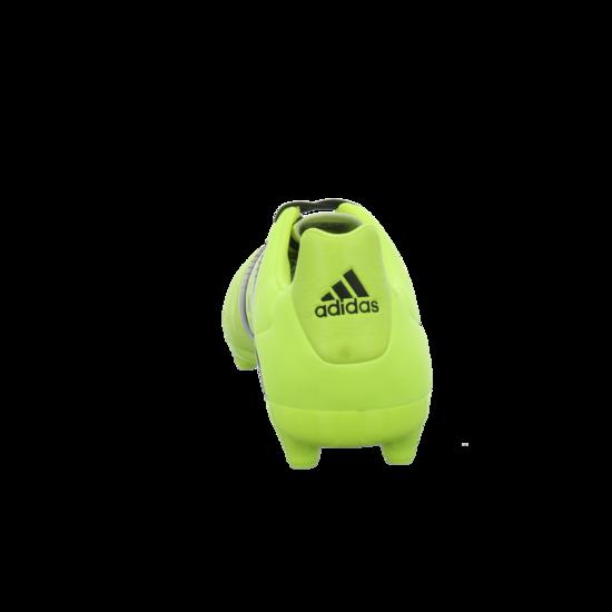 AQ4456 Nocken-Sohle von adidas--Gutes Preis-Leistungs-, es lohnt lohnt es sich 18f844
