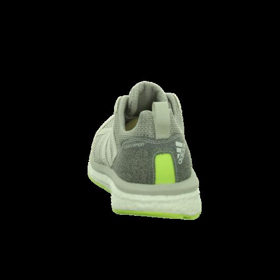BA8240 Running von adidas--Gutes Preis-Leistungs-, es lohnt lohnt lohnt sich d5bb07