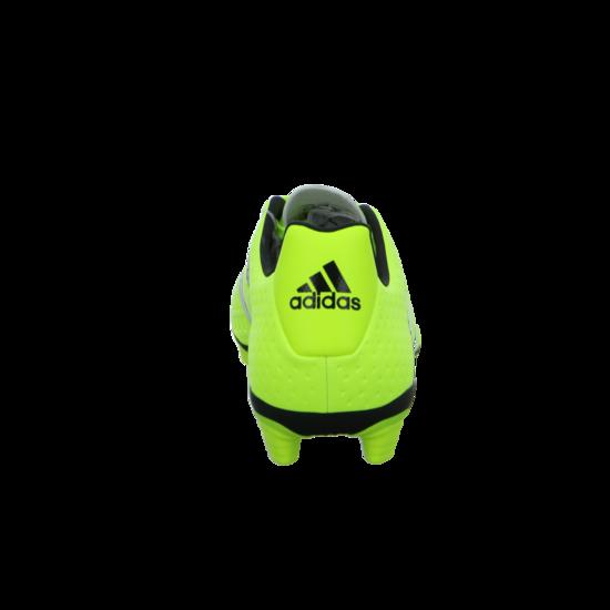 S42137 Nocken-Sohle von von von adidas--Gutes Preis-Leistungs-, es lohnt sich a77569